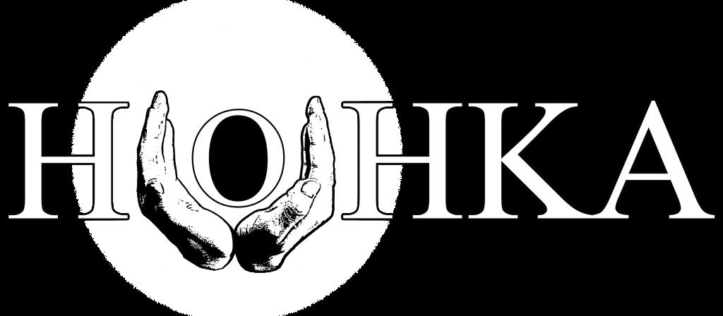 Hohkan logo
